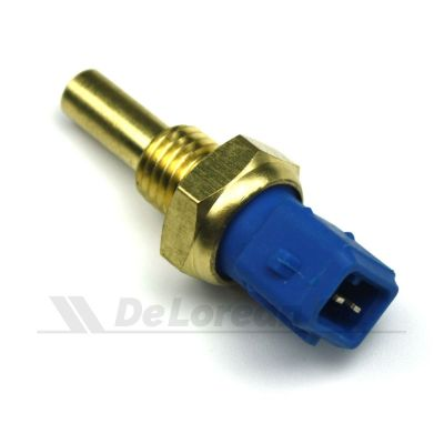 Temperature Sensor / Idle Speed Thermistor