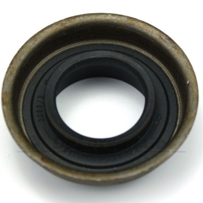 Input Shaft Lip Seal (Original)