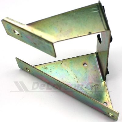 Lambda Counter Mounting Bracket (used)