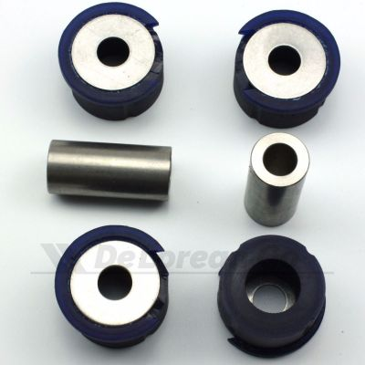 Polyurethane Front Lower Arm Suspension Bushing PAIR