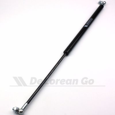 Luggage Compartment Gas Strut (single)