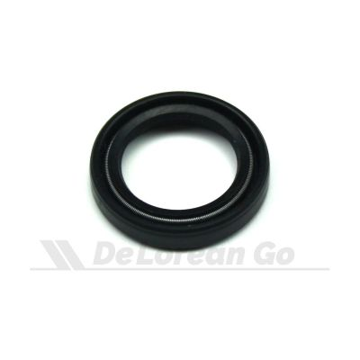Lip seal (Gearbox)