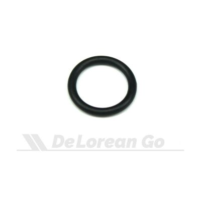 O ring seal (AC system) (2 required per car)