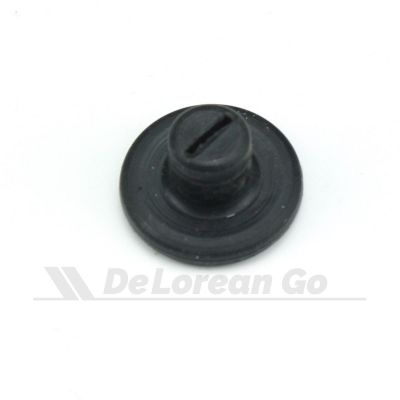 Oil Dipstick Seal