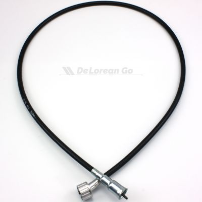 One Piece Speedo Cable