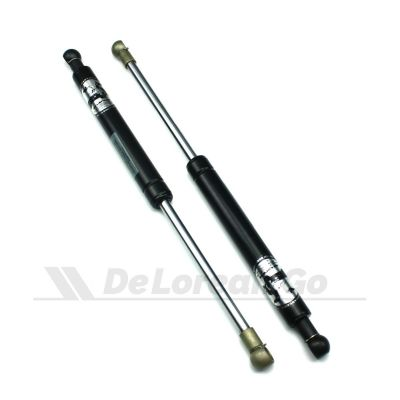 Door Gas Strut (single)