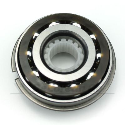 Primary Shaft Bearing