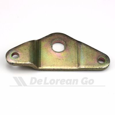 Idler Pulley Mounting Bracket