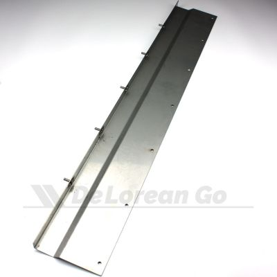 LH Valance Bracket (used)