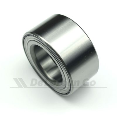 Rear Hub Wheel Bearing