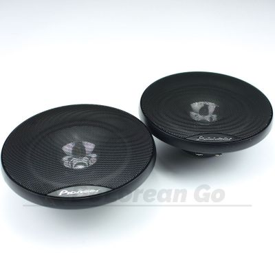 Rear Speaker (round) (PAIR) (Pioneer)