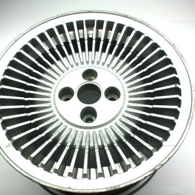 Rear Wheel (used)