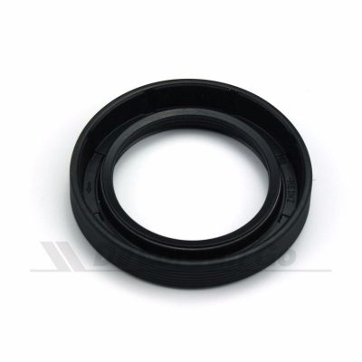 Front Crankshaft Seal (Reinz)