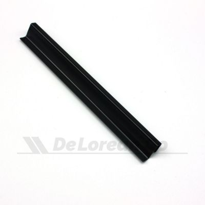 Engine Cover Grille Retaining Strip - 145mm