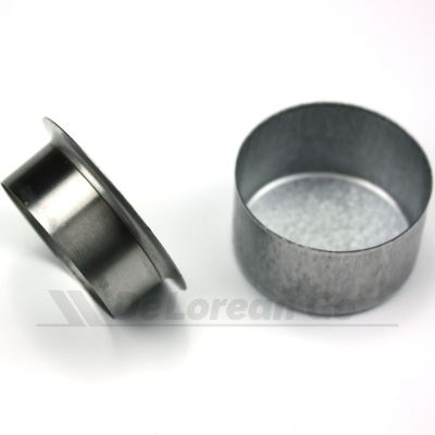 Stainless Crankshaft / Drive Shaft Sleeve