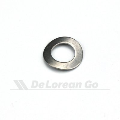 Stainless M8 Spring Washer