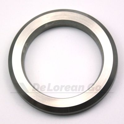 Stainless Lower Ball Joint Reinforcement Collar (single)