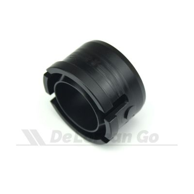 Delrin Steering Column Internal Bushing