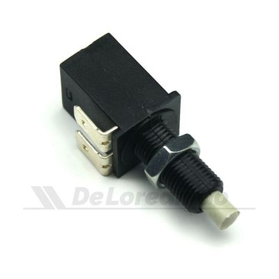 Stop Lamp Brake Light Switch