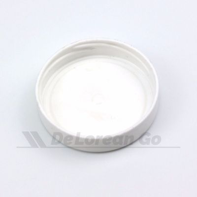 Washer Bottle Reservoir Cap