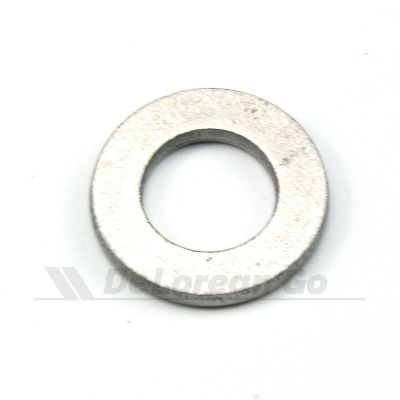 Stainless M12 Washer