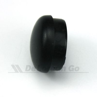 Wiper Arm Nut Cap