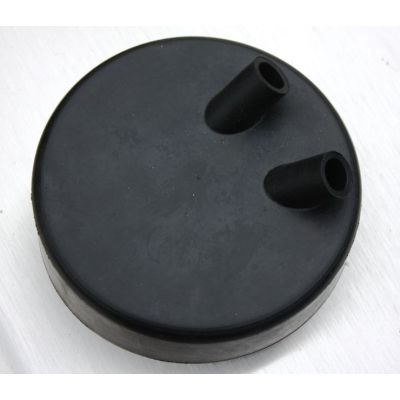 Fuel Pump Cover Seal